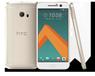 HTC 10 32GB GULD, EU