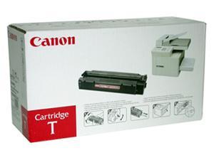 CANON T TONER CARTRIDGE BLACK F/ PC-D320/PC-D340 NS