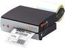 DATAMAX MP COMPACT4 MARK II 300DPI EU POWER CORD  LP IN