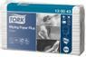 TORK Aftørringspapir Tork Plus W4 2-lags Hvid Krt/5x200