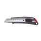 NT CUTTER Cutting knife NT cutter 18mm L-500GRP