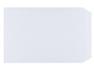 BONG envelope C4p Mailman Peel&Seal w/o window 100g (500)