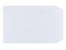 BONG envelope C5p Mailman Peel&Seal w/o window 90g (500)