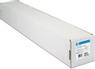 HP bestrøket papir – 610 mmx45,7m (24tmx150fot)