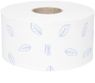 TORK Toalettpapir TORK Premium 2L T2 170m(12)