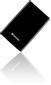 """VERBATIM Ext. HDD 2.5"""" 500GB USB 3.0 black"""