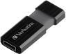 VERBATIM Hi-Speed Store'N'Go 16 GB