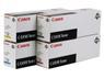 CANON Toner/black f CLC3200 iR C3200