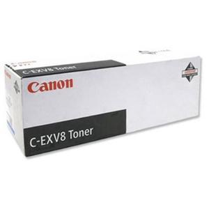 CANON Toner/cyan f CLC3200 iR C3200