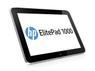HP ELITEPAD 1000 ATOM Z3795 64GB SSD 4GB 10.1HD W8.1P        SE SYST