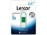 LEXAR USB 3.0 S75 64GB