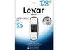 LEXAR USB 3.0 S75 128GB