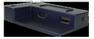 GeChic Rear dock for 1503 Series