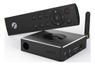 iEast Soundstream Pro, streama ljud över nätverk, 802.11b/g/n, svart