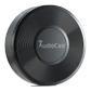 iEast AudioCast, streama ljud över nätverk, 802.11b/g/n, 3,5mm, svart
