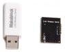 Makeblock 2.4G Wireless Serial for mBot