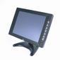 """SDC 25.4cm (10"""""""")   VGA 10     VGA-Monitor   einbaufähig"""