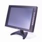 """SDC 30.5cm (12"""""""")   VGA 12     VGA-Monitor   einbaufähig"""