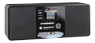 IMPERIAL Dabman i200 CD Black