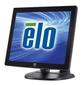ELO 1715L 43,2CM 17IN LCD VGA USB PCAP MULTI-TOUCH             IN MNTR