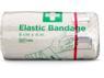 CEDEROTHS Bandasje CEDERROTH elastisk bind 4mx8cm
