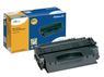 PELIKAN For Use In HP LaserJet 1320 Black Toner Cartridge