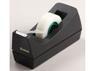 SCOTCH Tapedispenser SCOTCH® C-38 for 33m tape