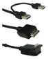 GeChic 1503 dockport kabel