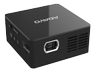 ADAYO Pico projector V10