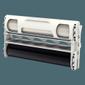 XYRON LaminatE Magnet Refill CS 3.5MA4