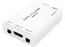 CYPRESS Extender HDMI IR Rx 1xHDBaseT Mottaker Max 60 m