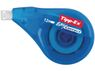 TIPP EX Tipp-Ex correction tape