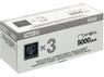 RAPID Stiftekassett RAPID 5080 elektrisk (3)