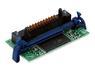 LEXMARK 512MBx16 DDR3 RAM
