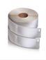 DYMO Etikett Dymo adresse 89x28mm (2x130)