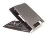 BAKKER & EIKHUIZEN Ergo-Q 330 notebook stand