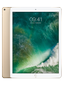 APPLE iPad Pro 12.9-inch Wi-Fi 32GB Guld