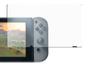 DELTACO gaming 9H glas skärmskydd för Nintendo Switch,