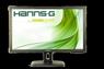 Hanns.G Dis 27 HannsG HP278UJB