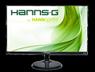Hanns.G HannsG 59,9cm (23,6) HS246HFB 16:09 HDMI+DVI IPS black