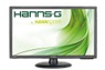 Hanns.G Dis 27 HannsG HS278UPB