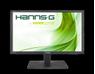 Hanns.G Dis 21,5 HL225HPB