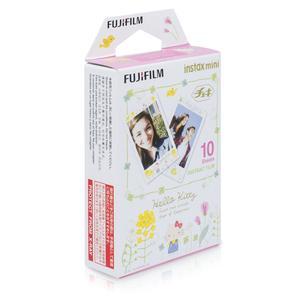 FUJI Instax Film Mini