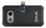FLIR ONE Pro, värmekamera för iOS