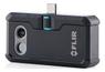 FLIR ONE Pro, USB-C, värmekamera för Android