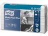 TORK Tørkeark TORK Plus 2L W4 (200)