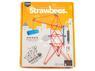 STRAWBEES Maker Kit NEW