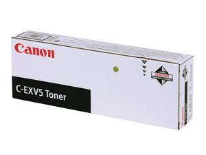 CANON Toner/black 15700sh f IR-1600 2000