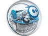 SPHERO SPRK_ Edition (School Parents Robots Kids _) Bluetooth SMART