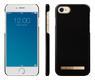 iDEAL OF SWEDEN IDEAL FASHION CASE IPHONE 7 MATTE BLACK